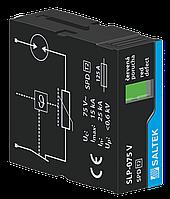 Сменнный модуль для УЗИП SALTEK SLP-075 VB/0, фото 1