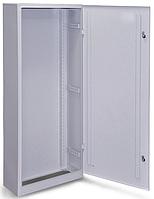 Щит 2000х1000х400 сталевий підлоговий 2 двері МКС3