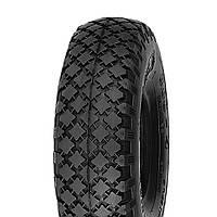 Покрышка 3.00-4 Deli Tire S-310, TL