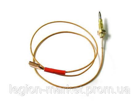 Термопара конфорки C00052986 оригинал для плиты Indesit, Ariston, фото 2