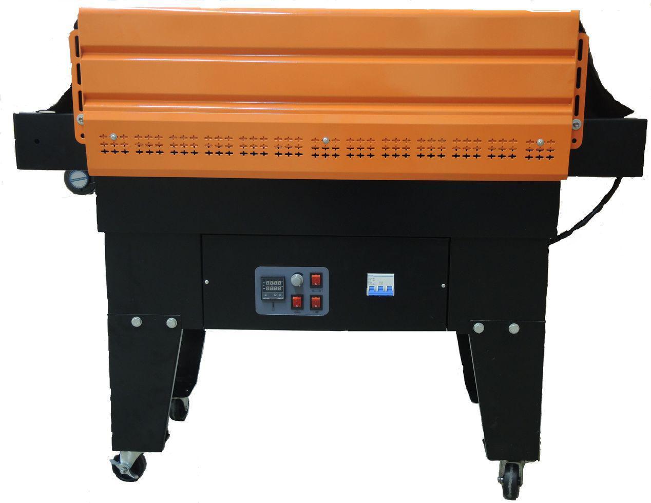 Термотоннель Hualian Machinery Group BS-2020A