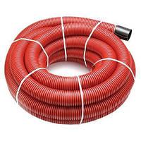Труба для прокладки кабелю в землі Копофлекс 63 мм