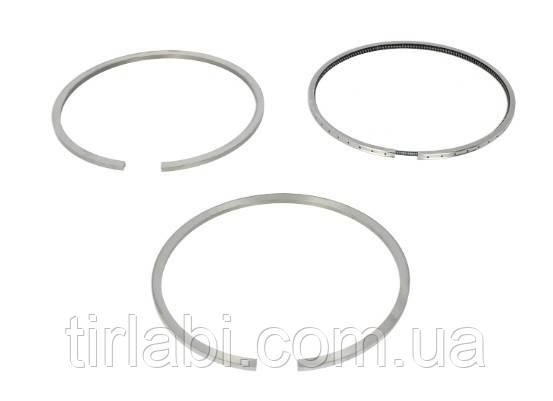 Комплект поршневых колец DAF PE228/PE265 C Euro 3