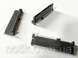 Адаптер-коннектор HDD HP 720 G1,725 G1,720 G2,725 G2,820 G1, 820 G2