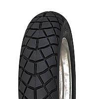 Покрышка на скутер 3.50-8 Deli Tire S-219, TT