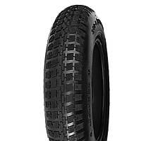 Покрышка 4.00-8 Deli Tire S-369, TT