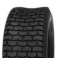 Покрышка для мопеда 16x6.50-8 Deli Tire S-365, TT, 4PR