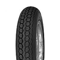 Покрышка на скутер 3.00-10 Deli Tire S-231, TT