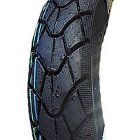 Покрышка на скутер 3.50-10 Naidun N-308, TL