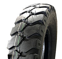 Покрышка для мотоблока 4.50-12 ZG-A Лесенка, TT