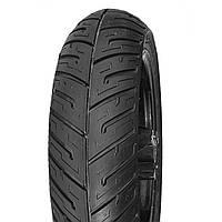 Резина на мотоцикл 110/90-13 Deli Tire SС-124F, TL