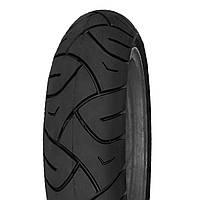 Резина на мотоцикл 130/60-13 Deli Tire SC-102, TL