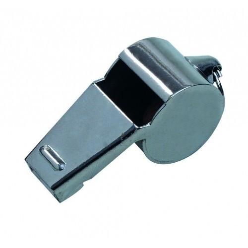 Свисток Select Referee whistle metal 778120-001