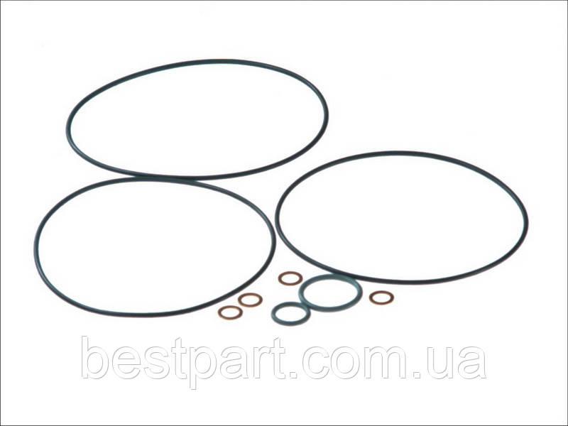 Комплект прокладок компресора Denso 10P17, 10P17C, 10P17VC