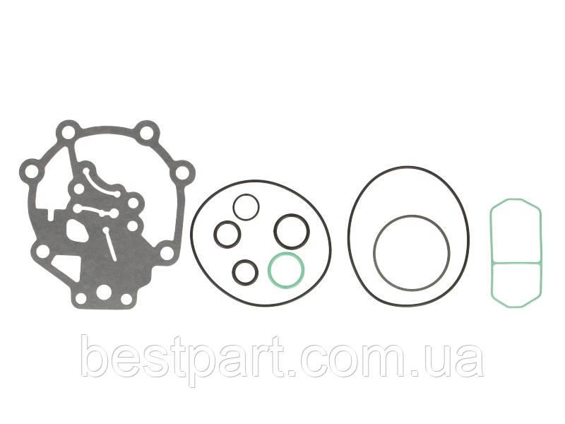Комплект прокладок компресора Panasonic NL1301; N1301