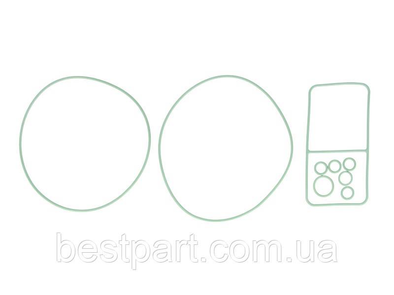 Комплект прокладок компресора MITSUBISHI MSC90