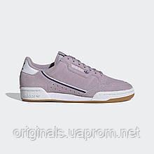 Женские кроссовки Adidas Continental 80 EE5567 2019/2
