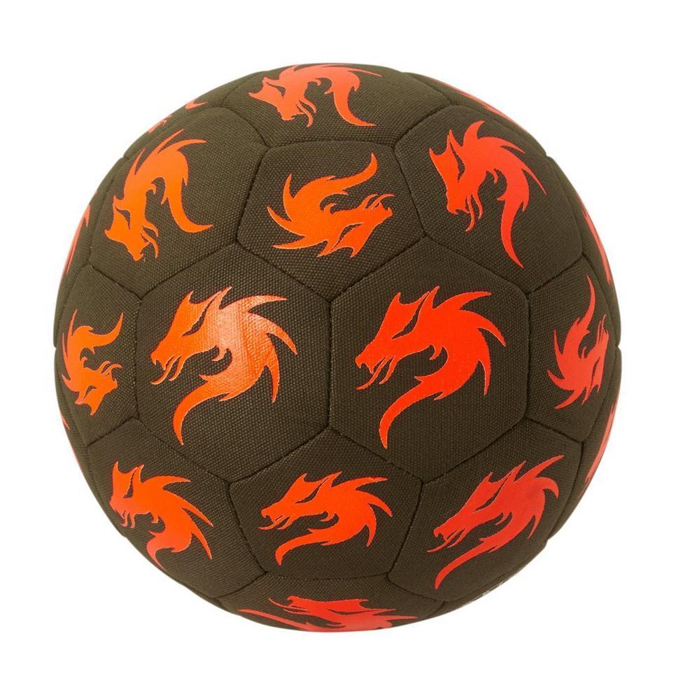 Мяч футбольный Select Freestyler Monta №4.5 521114-007
