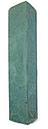 Паста ГОИ голубая №1, №2, №3 (1 кг), фото 3