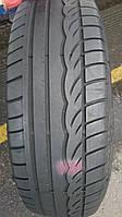 Шина б\у, летняя: 195/65R15 Dunlop SP Sport 01