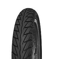 Покрышка для мопеда 2.75-17 Deli Tire SB-109, TT