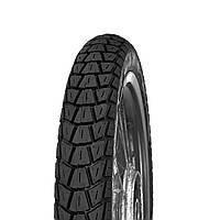 Покрышка на Альфу 2.75-17 Deli Tire S-228, TT