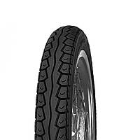 Покрышка на Дельту 3.00-17 Deli Tire S-226, TT