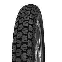 Покрышка для мотоцикла 4.50-17 Deli Tire S-212, TT