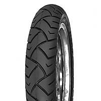 Покрышка для мотоцикла 80/90-17 Deli Tire SC-102A, TL
