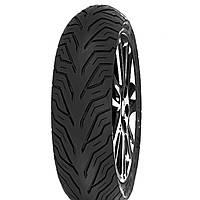 Покрышка для мотоцикла 100/90-17 Deli Tire SC-109R, TL