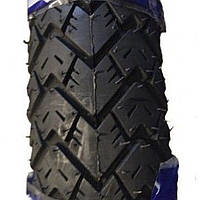 Резина на мотоцикл 100/90-17 Enduro, TL