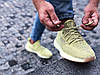 "Кроссовки мужские Adidas Yeezy Boost 350 V2 ""Antlia Reflective"" (Размер:44), фото 7"