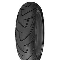 Резина на мотоцикл 110/80-17 Deli Tire SB-128, TL