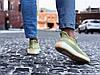 "Кроссовки мужские Adidas Yeezy Boost 350 V2 ""Antlia Reflective"" (Размер:44), фото 2"