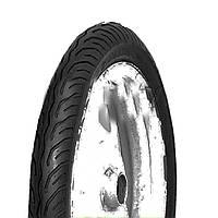 Покрышка для мотоцикла 80/90-18 Swallow HS-385, TT