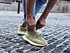 "Кроссовки мужские Adidas Yeezy Boost 350 V2 ""Antlia Reflective"" (Размер:44), фото 6"