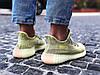 "Кроссовки мужские Adidas Yeezy Boost 350 V2 ""Antlia Reflective"" (Размер:44), фото 5"