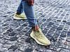 "Кроссовки мужские Adidas Yeezy Boost 350 V2 ""Antlia Reflective"" (Размер:44), фото 8"