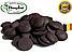 Черный шоколад 72% ТМ Сargill Cacaco & Chocolaed (Бельгия) Вес: 1 кг, фото 2