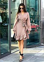 Платье Ирма, фото 1