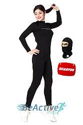 АКЦИЯ! Спортивное женское термобелье Radical Magnum. Комплект+подарок! (r1140)