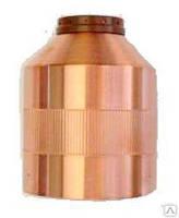 220740 ОЕМ Внутренний кожух для Hypertherm HPR 130/260