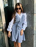 Платье Влада, фото 1