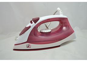 Праска електричний Promotec PM-1132, фото 2