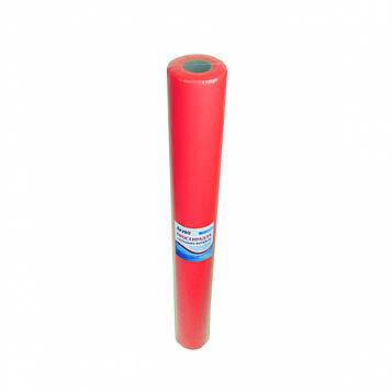 Рулон спанбонд Arzt plus 0,6х100 без перфорации (20 г/м2) коралловый