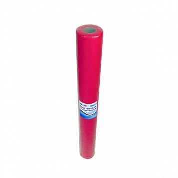 Рулон спанбонд Arzt plus 0,6х100 без перфорации (20 г/м2) малиновый