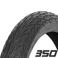 Покрышка для мотоцикла 90/90-18 Swallow HS-350, TL