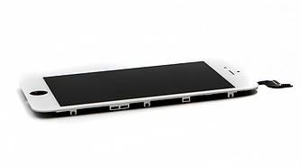 Замена дисплейного модуля Apple iPhone 6S Plus