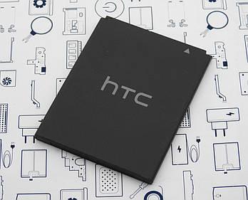 Батарея аккумуляторная HTC Desire 516 Сервисный оригинал с разборки (до 10% износа)