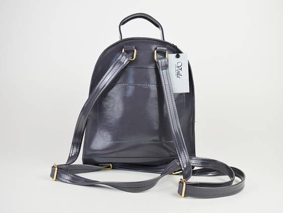 Сумка-рюкзак женский серый Voila 18218217, фото 2